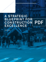 2019 DDC Strategic Plan