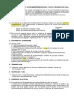 MÉTODOS DE PRUEBA ESTÁNDAR PARA CALCIO Y MAGNESIO EN AGUA - ASTM D511.docx