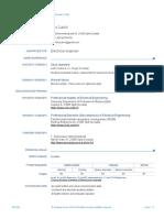 CV_Eurpass_Zubcic.pdf