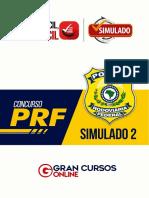 Simulado 02 Prf - Revisado 2 (2)