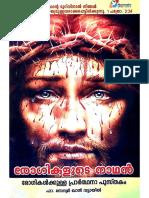 രോഗികളുടെ നാഥൻ.pdf