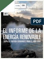 informe_energia_renovable_2010_esp_final_opt.pdf