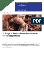 St Bridget - Jesus Wounds.pdf