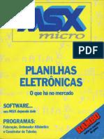 msx_micro_15.pdf