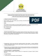 tesis_disertasi