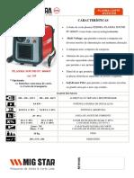 PLASMA SOUND PC 6060T .PDF