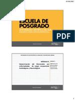 Unidad 7.- Calificación de enfermedades ocupacionales.pdf