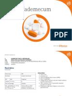 Hemofarm.pdf
