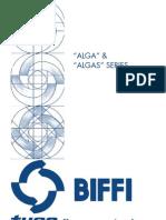 Alga Algas (2)