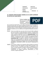 268636915-Oposicion-Al-Dictamen-Fiscal-1 (1).doc