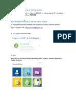 Medplus - Agendar Citas Citas