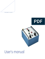 PCC1.2