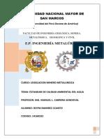TRABAJO N° 01.docx