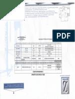CERTIFICADO CALIDAD CURADOR Z.pdf