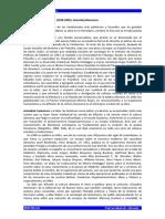 Biografía Rafael Gutiérrez Girardot
