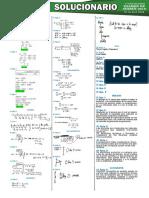 1º - Solucionario.pdf