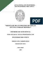 Metodos Cuantitativos Para Los Negocios Anderson 11th