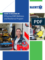 Naemt Resilience Guide 01-15-2019