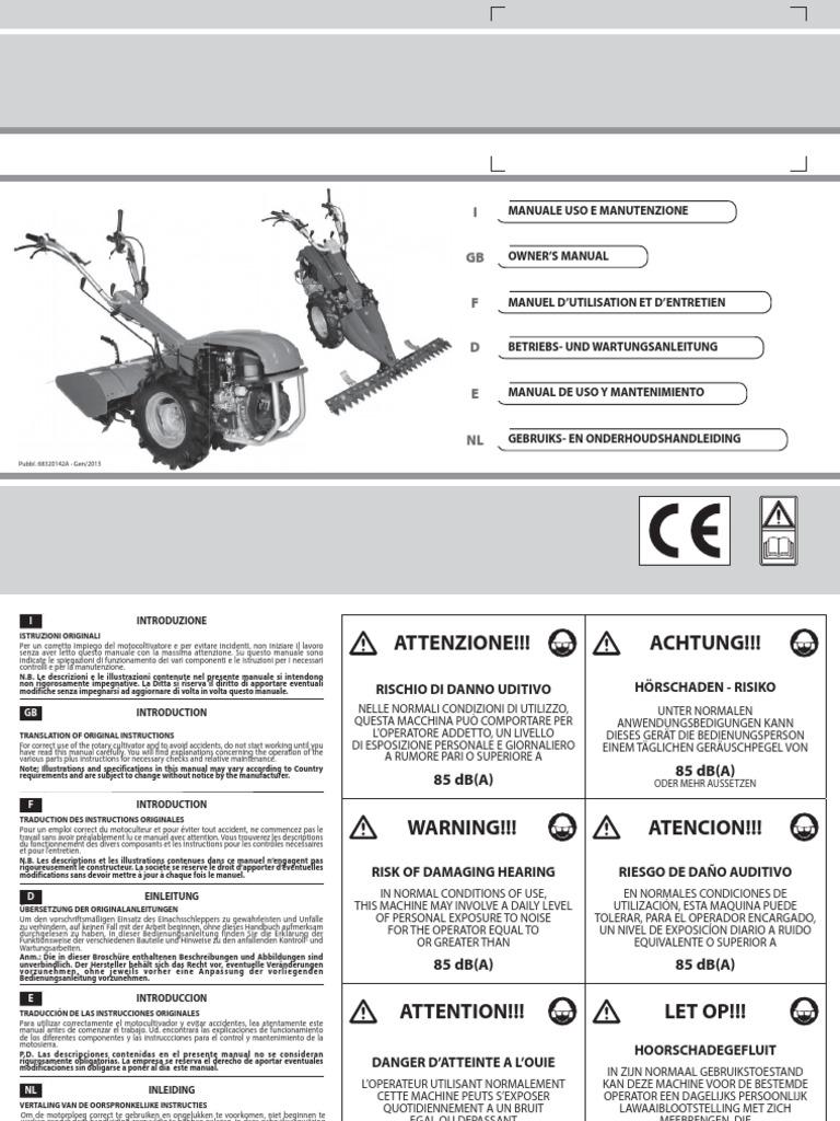 Sälzer p220-61121-219 Modulo Interruttore Interruttore stadi 20a 7,5kw 380-440v 4p 4-stf.