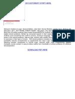 pdf75