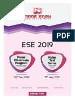 385imguf ESEMains 2019TestSeriesSchedule Final(2)