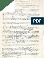 Espetáculo Suite Cabaré.pdf