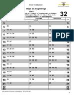 32-13-46-E-Doga