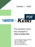 tokimec-valve-16.pdf