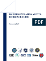 FGA Reference Guide 508