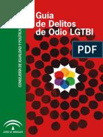 Guia LGTBIfobia