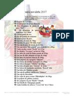 Canasta-navideña-2017docx