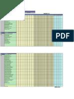 New Production Dev Timeline (6)