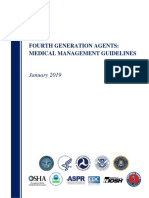 FGA Medical Management Guidelines 508