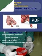 apendicita acuta.ppt