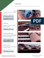 catalogo-accesorios.pdf