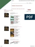 Grabadores Artesanos Del Buril - Afilado - Herramientas