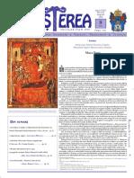 Articol - Revista Renasterea, Nr. 8-2018, p. 4