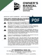 Mossberg 930 935 Manual.pdf