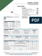 DIODE ZENER 1N4728A.pdf