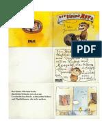 [Janosch]_Der_kleine_Affe(BookFi).pdf
