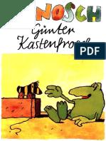 [Janosch] Der Kleine Affe(BookFi)