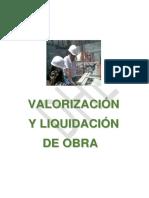 U5_ManualProject2007Spanish