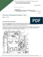 950H Wheel Loader M1G00001-UP (MACHINE) POWERED by C7 Engine(SEBP4274 - 57) - Sistemas e Componentes