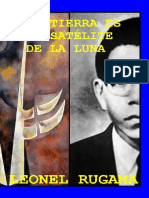 Escandell Vidal - Introduccion a La Pragmatica - 1996 - Libro Completo