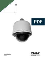 C2280M Spectra Enhanced Operations Manual 022215