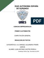 Revisado Bertha Daniela Barrera Gallegos