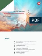 PA - Mexico Retail Rates_021418