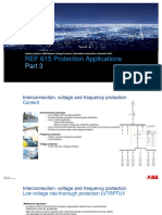 REF 615 Protection Applications_part_3