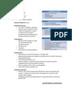Seminario Neumonia Farmacología Clínica