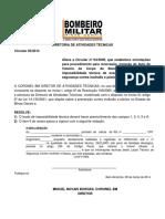 circular 03 - 2014 altera circular 09-2009.pdf